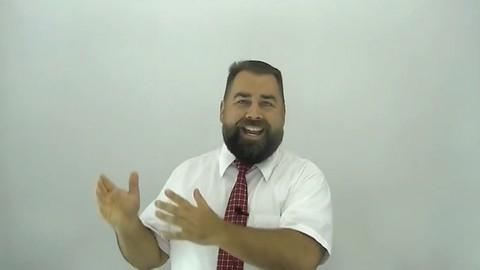 Netcurso-how-to-lead-a-soul-to-jesus-christ