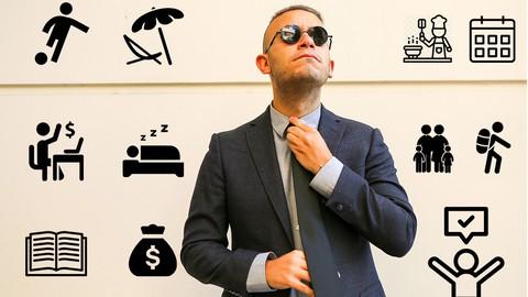 Being A Productivity Guru: Efficiency Tips & Tricks