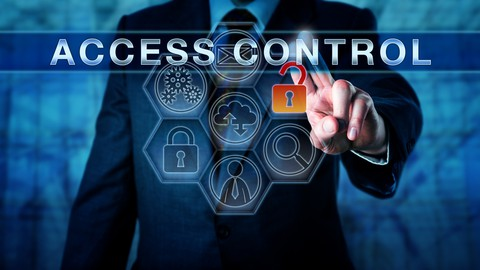C_GRCAC_10: SAP BusinessObjects Access Control 10.X