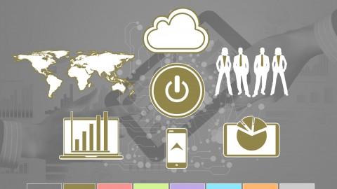 Kick Start Your Digital Strategy and Transformation Program