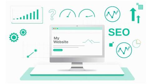 Digital Marketing for Websites: Basics of SEO & Analytics