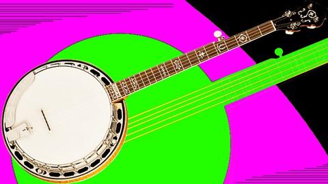 Netcurso-free-online-banjo-lessons-free-banjo-class-learn-5-string-banjo-course