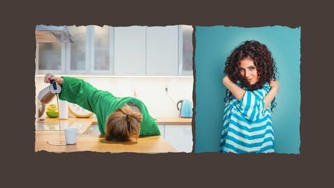 Netcurso-3-step-stress-management-for-parents
