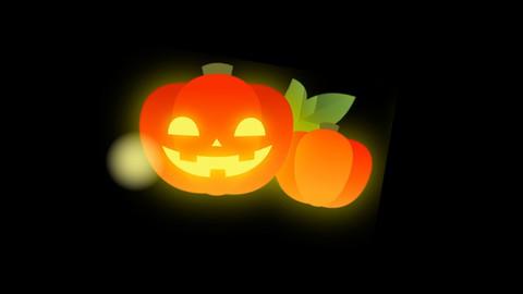 Netcurso-quick-check-vocabulary-grammar-halloween-een-witches