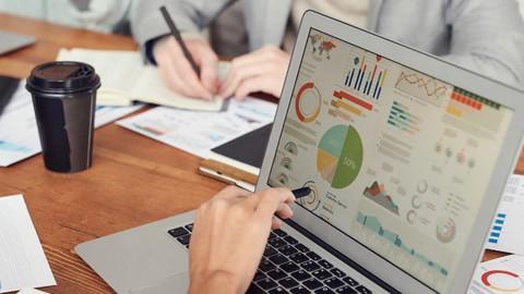 Financial Modeling & Fundamental Analysis