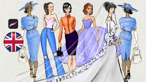 The Ultimate Fashion Design Course Coupon