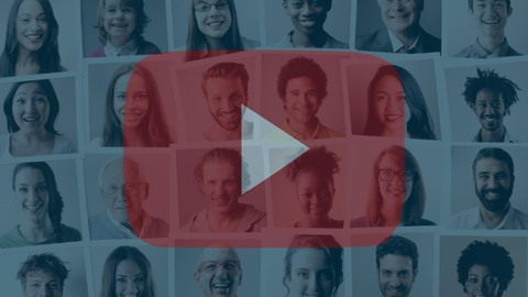 Certified YouTube Marketing Professional | CPD Accredited