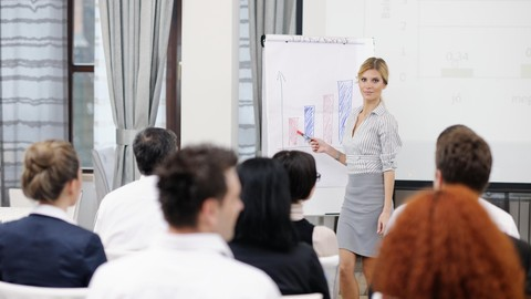 Public Speaking Skills: Deliver Great Technology Talks Coupon