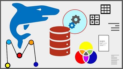 SQL Mastery & Data Analysis