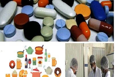 Netcurso-pharmacovigilance-officer-in-charge-in-india