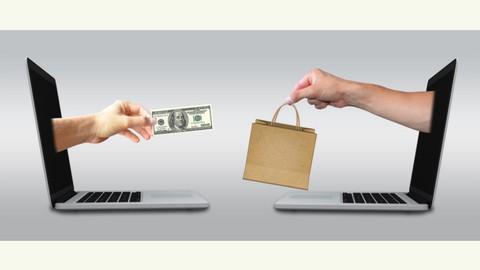 Digital Marketing concepts everyone should know