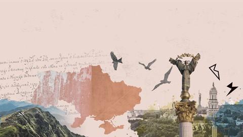Netcurso-ukraine-history-culture-and-identities