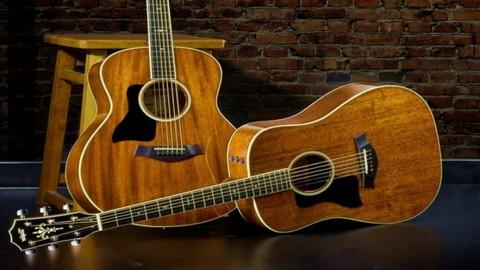 Aprendiendo a tocar la guitarra desde cero! Coupon