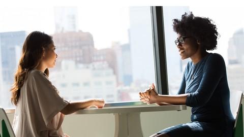 Netcurso-non-verbal-communication