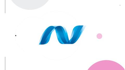 Netcurso-entity-framework-essentials