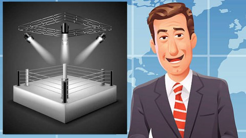 Netcurso-wrestling-with-reality