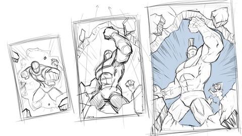 Netcurso-the-importance-of-thumbnail-sketching