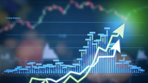 Netcurso-stock-market-introduction-course