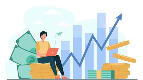 Como Ganhar Dinheiro na Internet de Casa