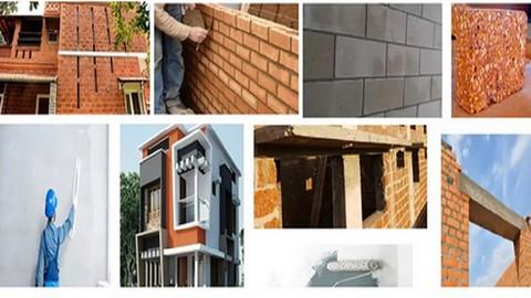 Construction Methodology Basics in Civil Engineering