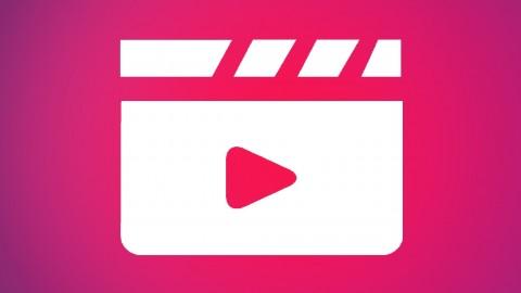 Netcurso-create-a-video-montage