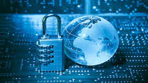 Netcurso-networks-and-security-masterclass-2020
