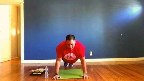 Netcurso-fast-5-workouts
