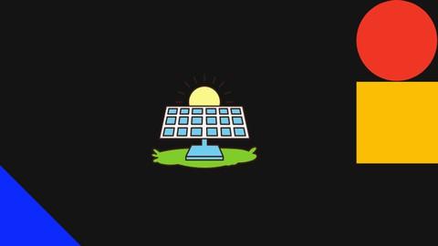 Netcurso-solar-energy-basics-for-beginners
