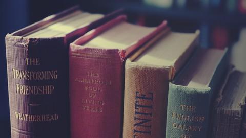 Netcurso-amazon-kindle-secrets-step-by-step-guide-to-ebook-creation