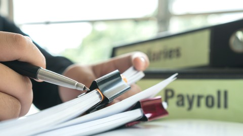 Netcurso-payroll-processing-in-india-for-beginners