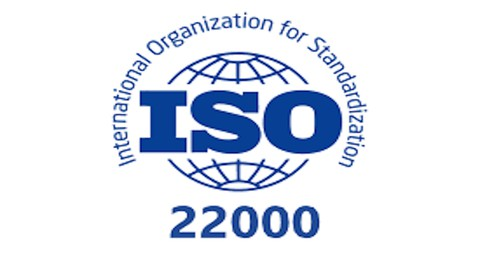 Netcurso-iso-22000-foundation-by-example