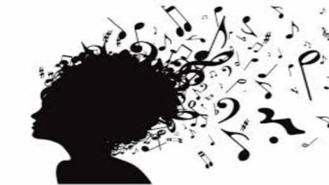 Introducete en el mundo del lenguaje musical desde cero! Coupon