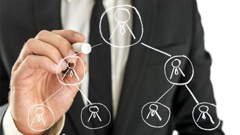 Netcurso-user-management-zoho-crm-data-sharing-methods