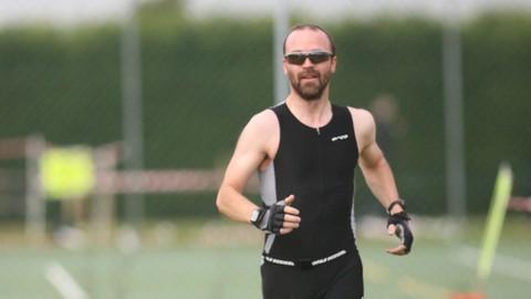 Ready2Run 5K: A 12 week beginners 5K Running Programme