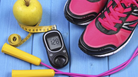 Netcurso-physical-activity-and-medical-conditions