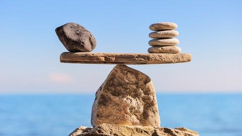 Netcurso-balanced-lifestyle-find-and-maintain-a-healthy-balance