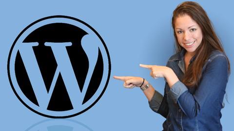 Understanding Wordpress - Learn The Basics of Wordpress!