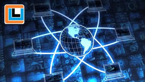 Netcurso-200-301-ccna-lets-learn-non-contiguous-sub-networks