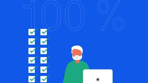 Netcurso-100-effektiver-im-home-office