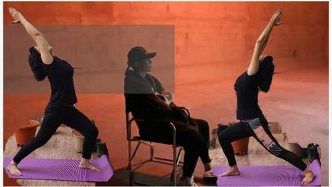 Netcurso-yoga-for-lockdown-the-back-end-saga