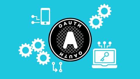 The Nuts and Bolts of OAuth 2.0