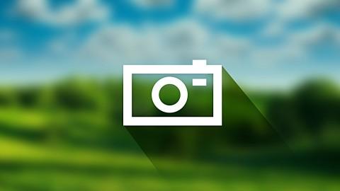 Netcurso-grundlagen-der-digitalen-fotografie-einsteiger