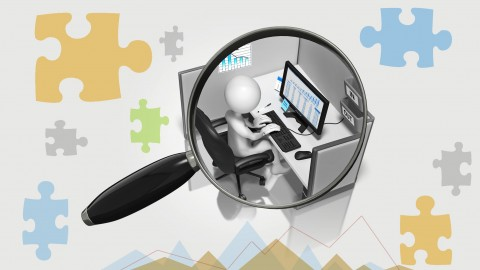What Is Business Analysis for Information Technology (IT)