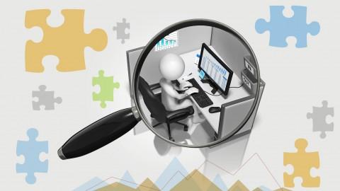 Netcurso-business-analysis-defined