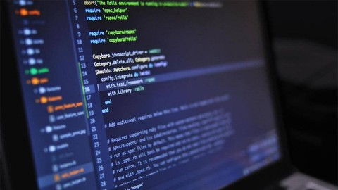 Netcurso-learn-front-end-basics-by-making-a-personal-website