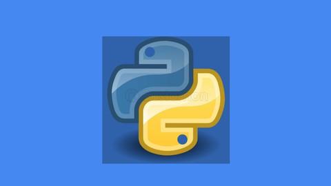 Curso de Python para niños y niñas