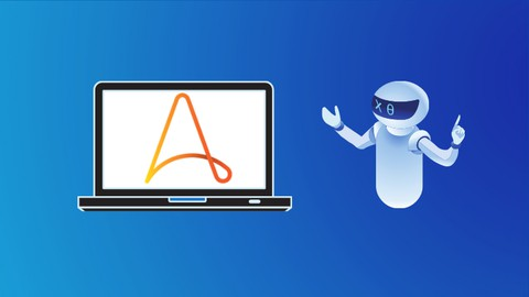 Automation Anywhere 360/A2019 - Complete RPA Training Course
