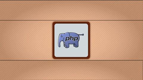 Netcurso-graphics-in-php