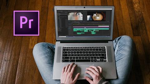 Netcurso-learn-premiere-pro-free