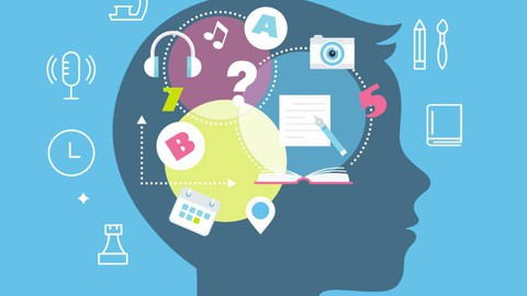 Netcurso-boost-your-memory-10-times